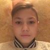 Алексей, 19, г.Великий Новгород (Новгород)