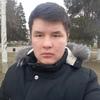 Kobiljon, 22, Balabanovo