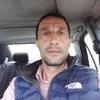 zaurini, 43, г.Баку