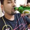 Pankaj S, 25, г.Бангалор