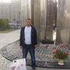 Dima, 46, Plavsk