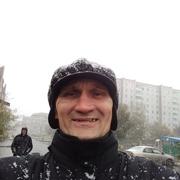 Олег 49 Абаза