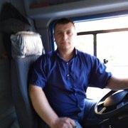 Виталий 30 Скопин