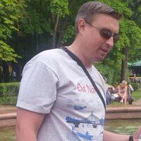 Серго, 39 лет, Водолей, Минск
