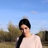 Мария, 35, г.Архангельск