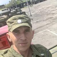 сослан, 33 года, Телец, Владикавказ
