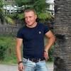 Александр, 35, г.Батайск