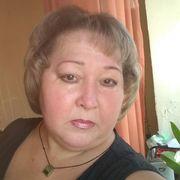 Галина Жукова 50 лет (Весы) Фрязино