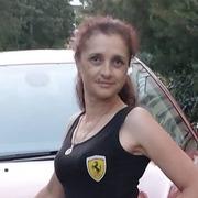 Svetlana 47 Краснодар