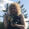 Виктория, 35, г.Москва