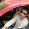 Dima Dumitrashku, 39, Хомутов
