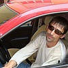 Дима Думитрашку, 39, г.Хомутов