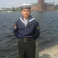Александр, 28 лет, Рыбы, Выкса