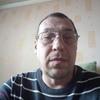 Сергей, 49, г.Ульяновск