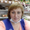 Марина, 44, г.Барнаул