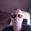 Владимир, 44, г.Гродно