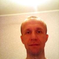 Алексей, 41 год, Рак, Липецк