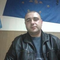 Олександр, 34 года, Лев, Вапнярка