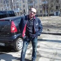 Сергей, 49 лет, Рак, Протвино