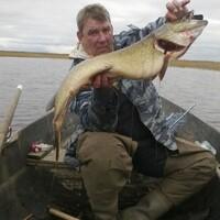 Александр, 62 года, Стрелец, Санкт-Петербург