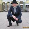 Михаил, 42, г.Красноярск