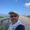 Dmitry, 51, г.Екатеринбург
