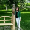 Аня, 20, г.Самара
