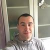 Oleg, 31, Kirishi