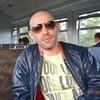Роман Ширяев, 36, г.Москва