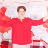 Анна, 52, г.Советский (Тюменская обл.)