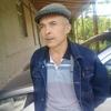 Эркин, 51, г.Ургенч