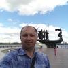 Виталий, 36, г.Киев