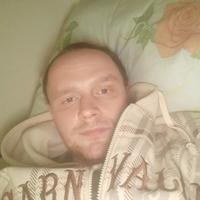 Romasik, 32 года, Дева, Санкт-Петербург