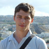 Андрей, 32, г.Ильинский