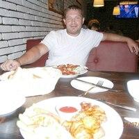 дмитрий, 47 лет, Стрелец, Петрозаводск