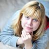 Сніжанна, 38, г.Львов