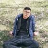 Заман, 21, г.Джалал-Абад