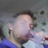Владимир, 22, г.Октябрьский