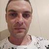 Виталий, 33, г.Ульяновск