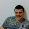 Дмитрий, 29, г.Ярославль