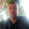 Ігор, 30, г.Владимир-Волынский
