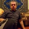 игорь, 43, г.Холм-Жирковский