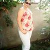 Тетяна, 33, Новоселиця