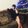 Елена, 43, Луганськ