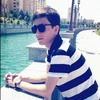 Merdan, 25, г.Ашхабад