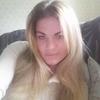 Jana, 35, г.Варшава