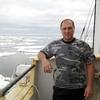 Андрей, 45, г.Владивосток