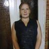 Нина, 34, г.Южноукраинск