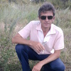 Валерий, 50, г.Зугрэс
