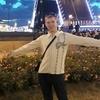 Игорь, 25, г.Тамбов